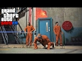 GTA SAPDFR - DOJ 72 - Prison Break (Criminal)