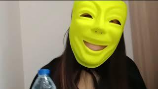 ใครแอบกินไก่ KFC ของน้องชิลชิล!!! ละครสั้นจับหัวขโมยใส่หน้ากาก | Fun for kids skit