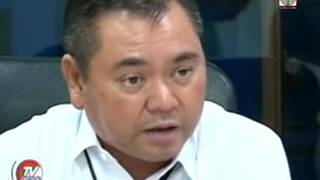 Barangay kagawad asin amigo gadan kan pagbabadilun Subscribe to the ABS-CBN News channel! - http://bit.ly/TheABSCBNNews Visit our website at ...