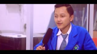 Kampanye Calon Ketua OSIS SMK BAM 2016