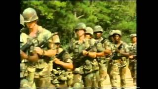 Four Hours In My Lai 1/7