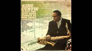 King Curtis - Twistin