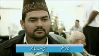 Khidmat-e-Khalq-e-Khuda - Part 2 (English/Urdu)