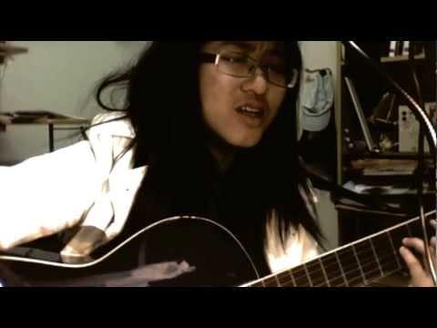 VID: 3 Words To Make Us 1 - Melody Tse