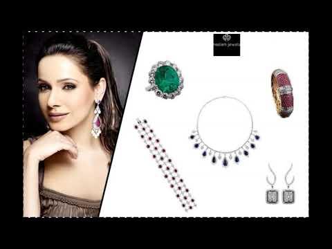 Top 10 Jewellery Designers In India - Abhishek Kajaria