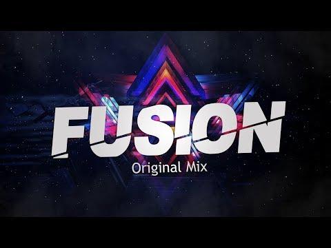 Armağan Oruç - Fusion