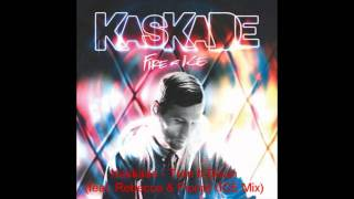 Kaskade - Turn It Down (with Rebecca & Fiona) (ICE Mix) | Download Links |
