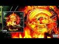 Gza the genius fiery diary full album 2009 mp3