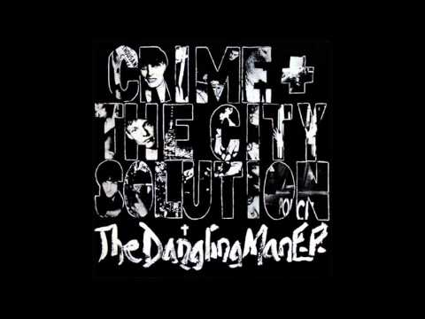Crime & The City Solution - The Last Day