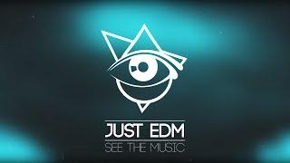 Bass Physics - Euphoria (ft. Julie Zorrilla)