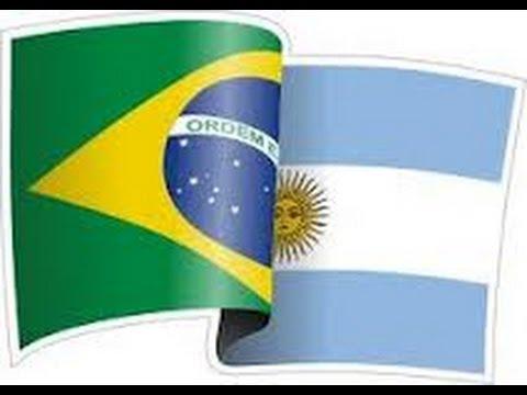 Argentina ensina como destruir a economia