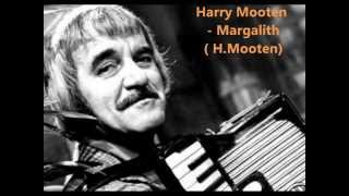 Harry Mooten - Margalith  (H Mooten)