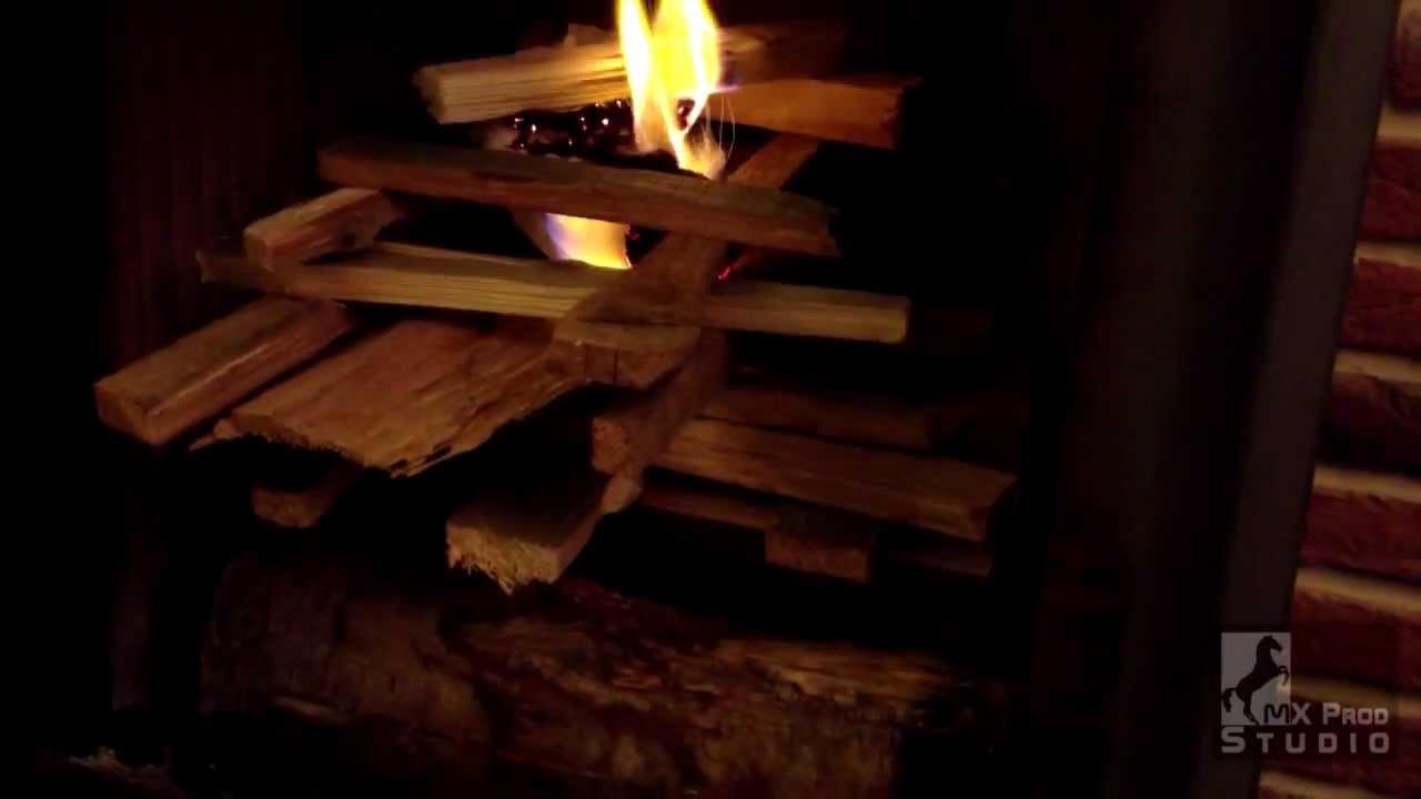 Cote Flammes Villefranche De Lauragais bon-a-savoir | occitanie | côté flammes laurgais