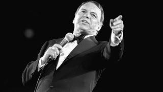 Frank Sinatra - Come Rain or Come Shine (Personally Remastered)
