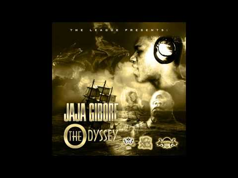 Jaja Gibore - 10 - We Miss U Feat General Real Reem