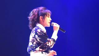 가수 김수민 아낙네 2018 제2회 방운아 가요제 축하공연