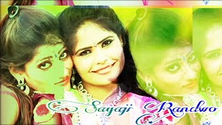 Sagaji Randwa Lare Naal | Singer-Vinod Rawat,Salim Sakhwas | Rajasthan Hit Song | RawatClub.cOm