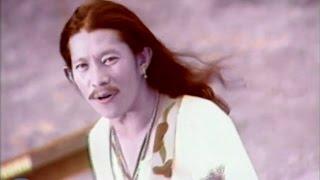 คาราบาว - แร้งคอย (Official Music Video)