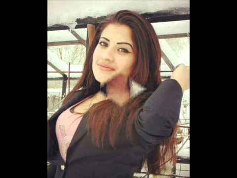 фото Туркменский красивых девушек