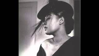 Billie Holiday w/ Count Basie Orchestra - They Can