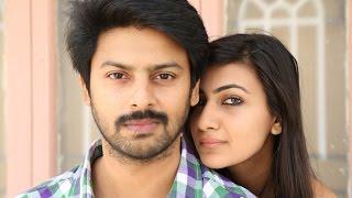 Om Shanthi Om Movie First Look Teaser