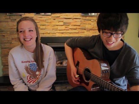 Lucky   Jason Mraz ft Colbie Caillat