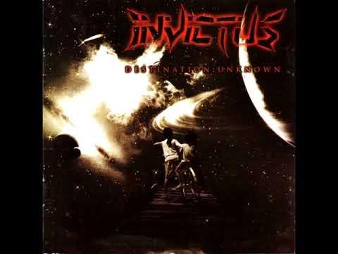 Invictus - Destination: Unknown (2011) FULL ALBUM Mp3