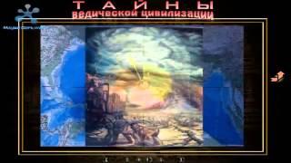 видео Символика девичника