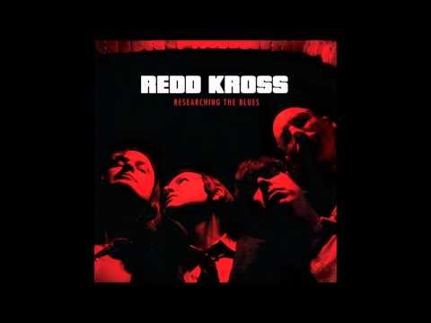 Redd Kross  - One Of The Good Ones (2012)