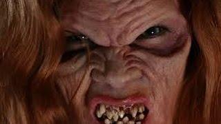 Castle Halloween Museum Tour, Halloween, Pamela Apkarian-Russell, Halloween Queen