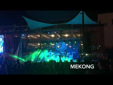 Mekong 4K