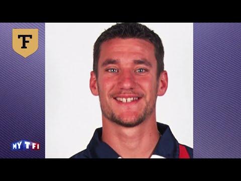 Qu'est devenu Pierre Ducrocq, l'ancien joueur du PSG ?