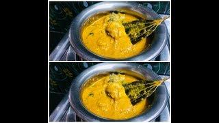 chicken shahi kurma gravy/chicken gravy restaurant style/chicken kurma