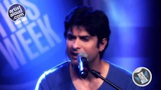 Vikas Bhalla Live - Akhiyan Nu Rehn De