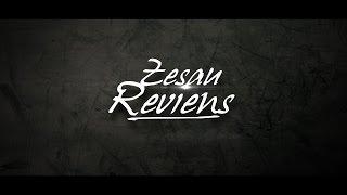 Zesau - Reviens (+ Paroles) #20ZO dans les bacs Prod by Doodax
