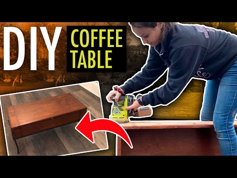 diy-coffee-table-makeover-before-and-after