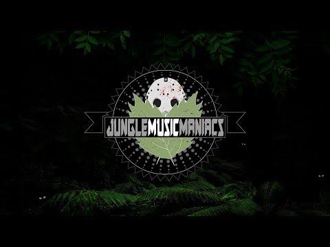 GTA & Damien N - Drix - DunDun (ISTII Bootleg)