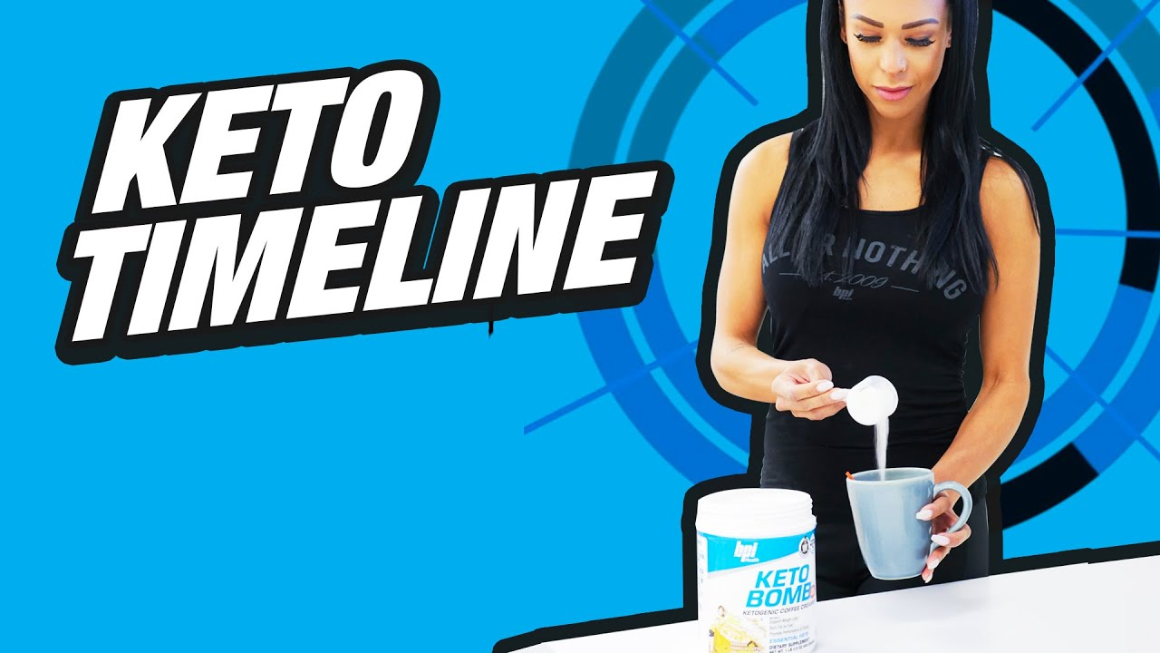 when is the best time of day to take keto diet pills