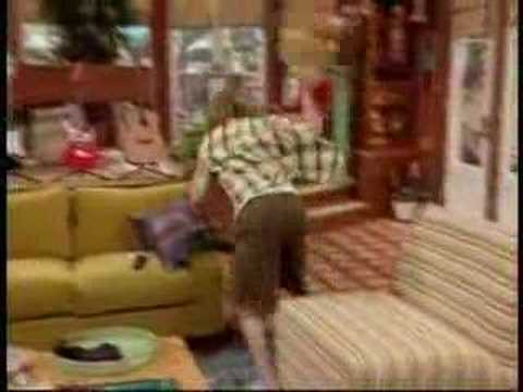 Hannah montana books (1,3,4,5,6,7,8,9) from YouTube · Duration:  6 minutes