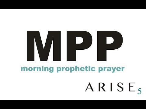 MPP 2019年11月20日 / Nov. 20, 2019