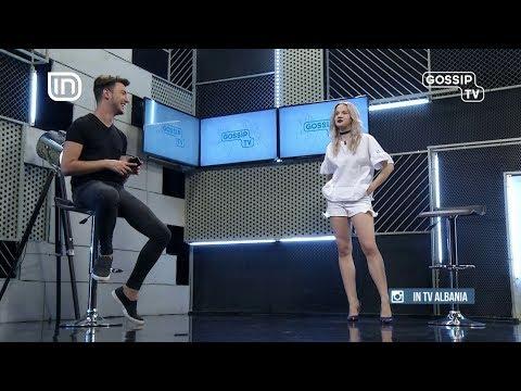 Gossip Tv (13.07.2017)