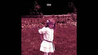 Rejjie Snow   Room 27 ft Dana Williams (extended w/2 hooks)