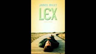 Obalive - Lex / James Mylet