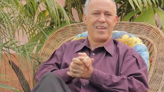 Janelas para Vida - Rev. Samuel Vieira - Ep 1