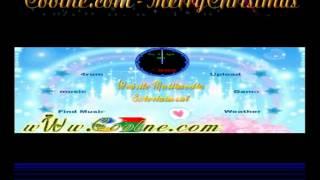 Touch The Sky ( Nghe Nhạc & Tải Về Bài Hát MP3 Chất Lượng Cao 128k/s Hot Miễn Phí )