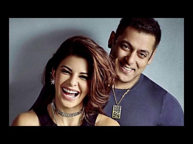 DHOOM 4 trailer 2018|| Salman khan ,amir khan,sharuk khan/link in description