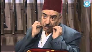 مسلسل الخوالي الحلقة 14 الرابعة عشر  | Al Khawali HD