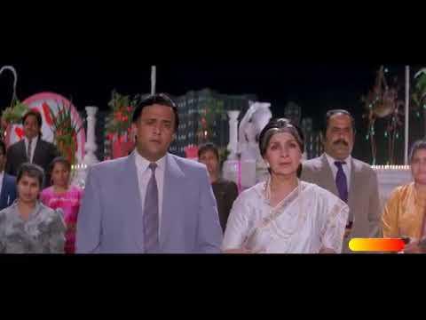 Tere Dard Se Dil Aabad Raha Hindi Full Video Hindi Song Hd
