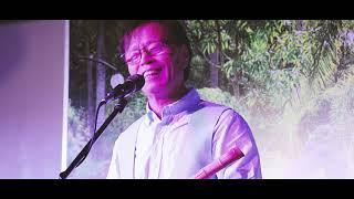 필리핀 88온천 필리핀 한국 교민의 밤 행사~~~!!!…