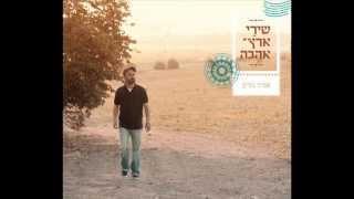 עמיר בניון  - משירי ארץ אהבתי